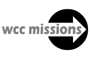 Missions Logo