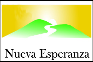 Nueva Esperanza Ministry - Nueva Esperanza