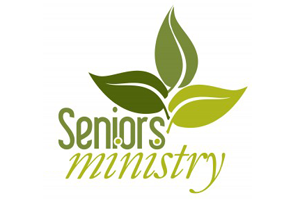 Senior's Ministry - Seniors