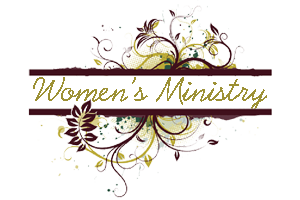 Women's Ministry
